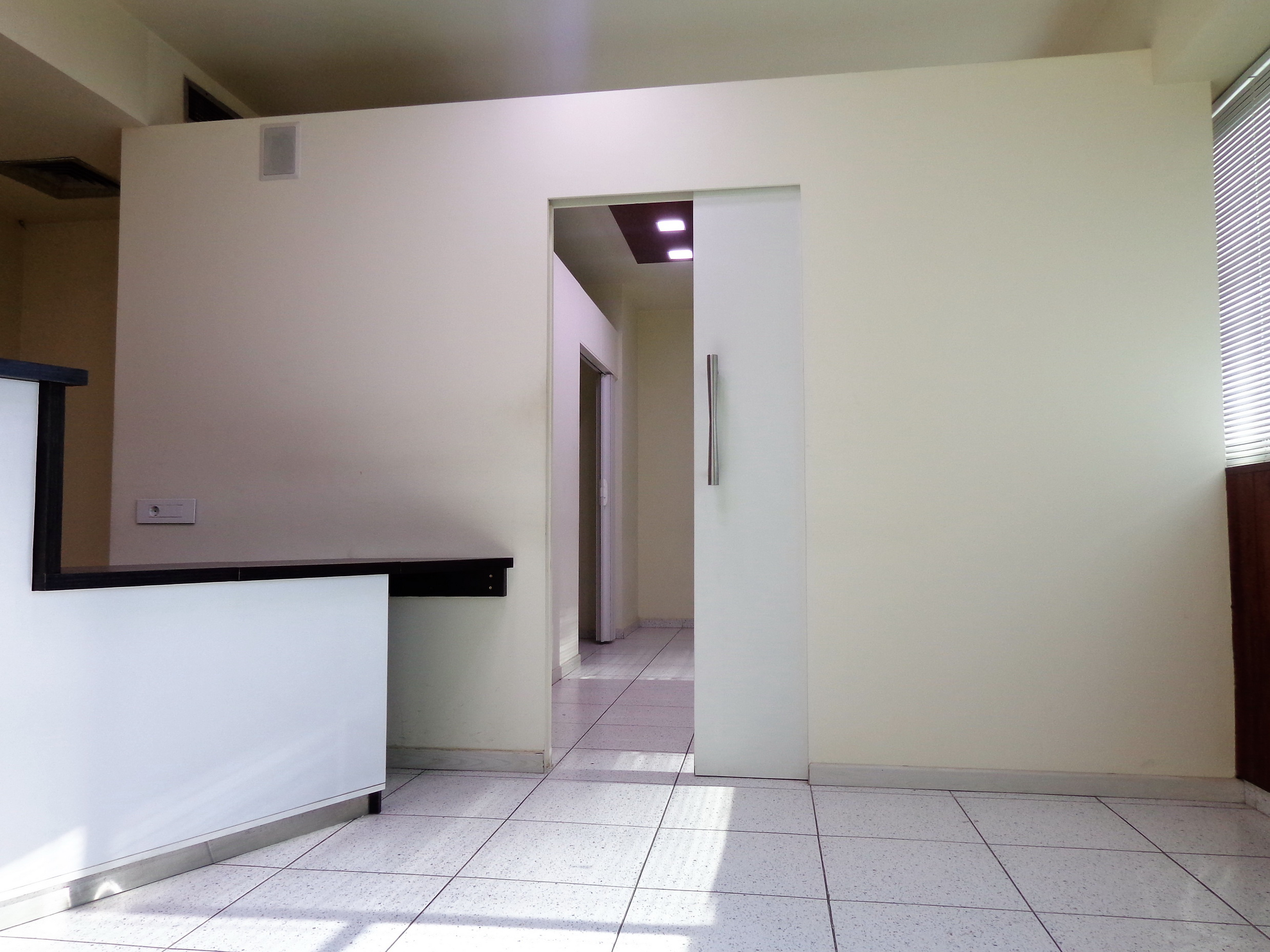 Office for Sale, Ashrafieh, 70 sqm,  270,000 USD