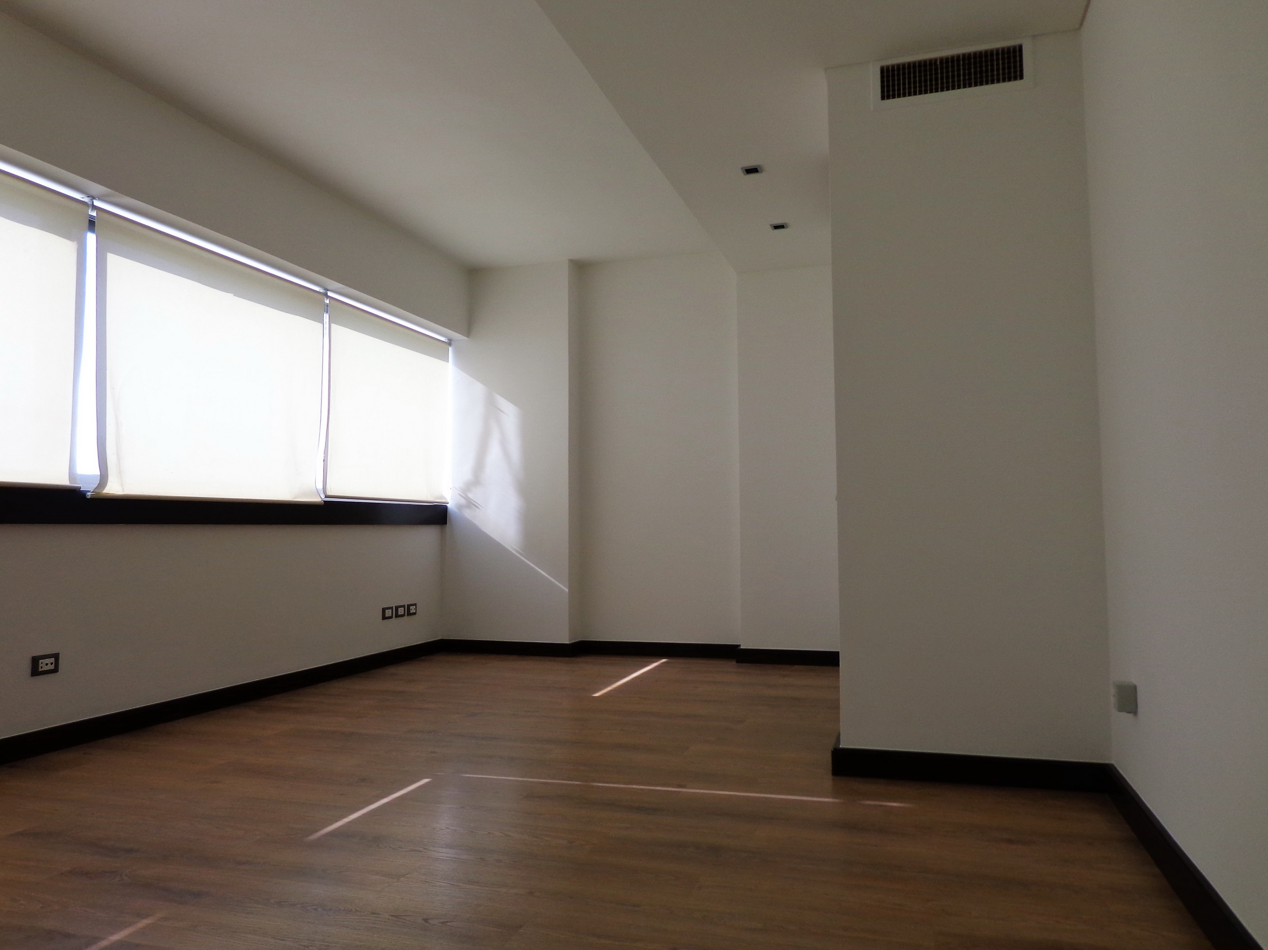 Office for Rent, Ashrafieh, 71 sqm,  15,000 USD