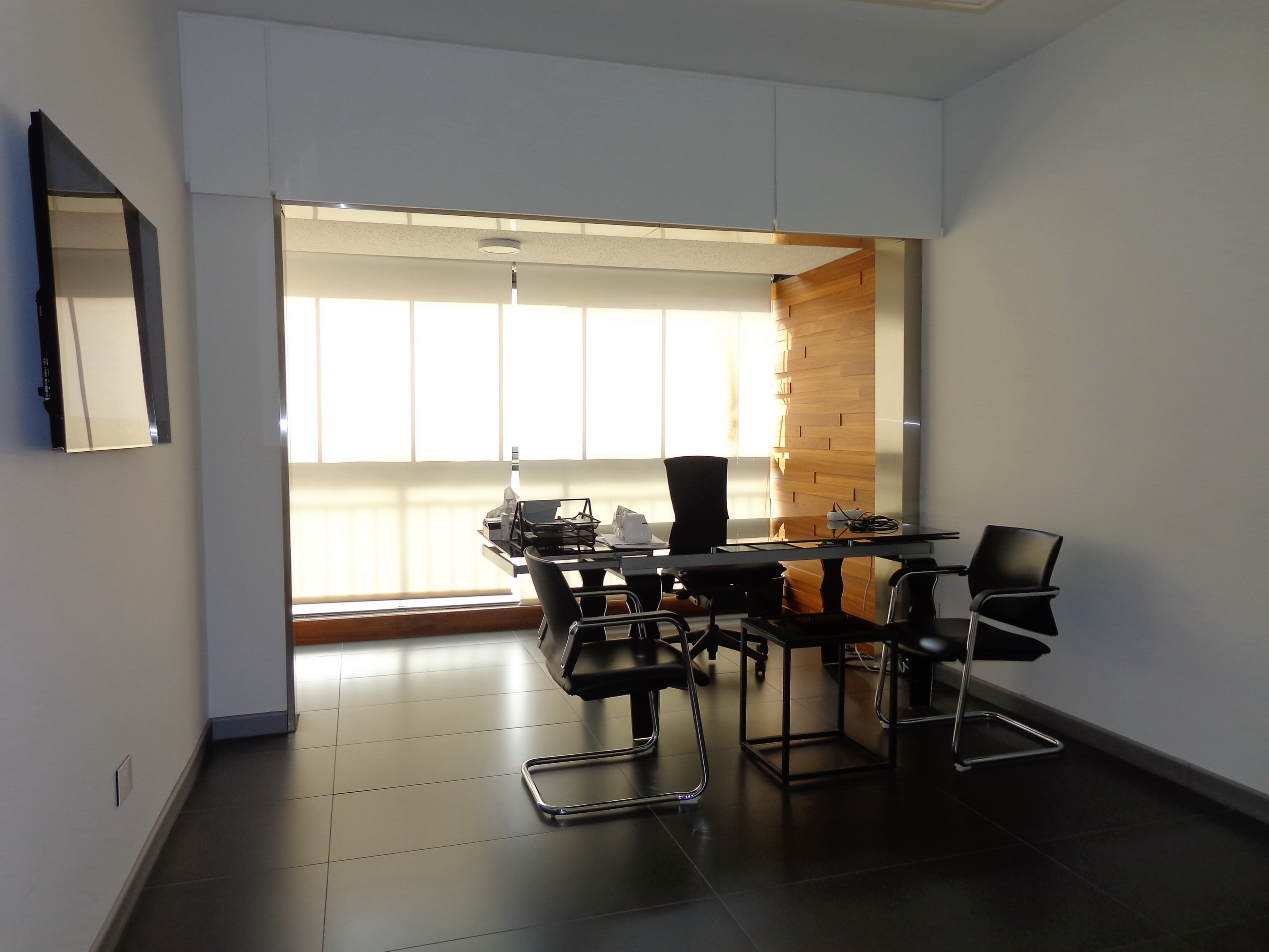 Office for Rent, Ashrafieh, 200 sqm,  30,000 USD