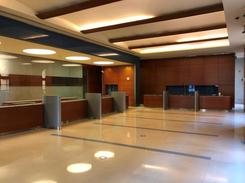 office for Rent, Beirut Central District, 180,000 USD