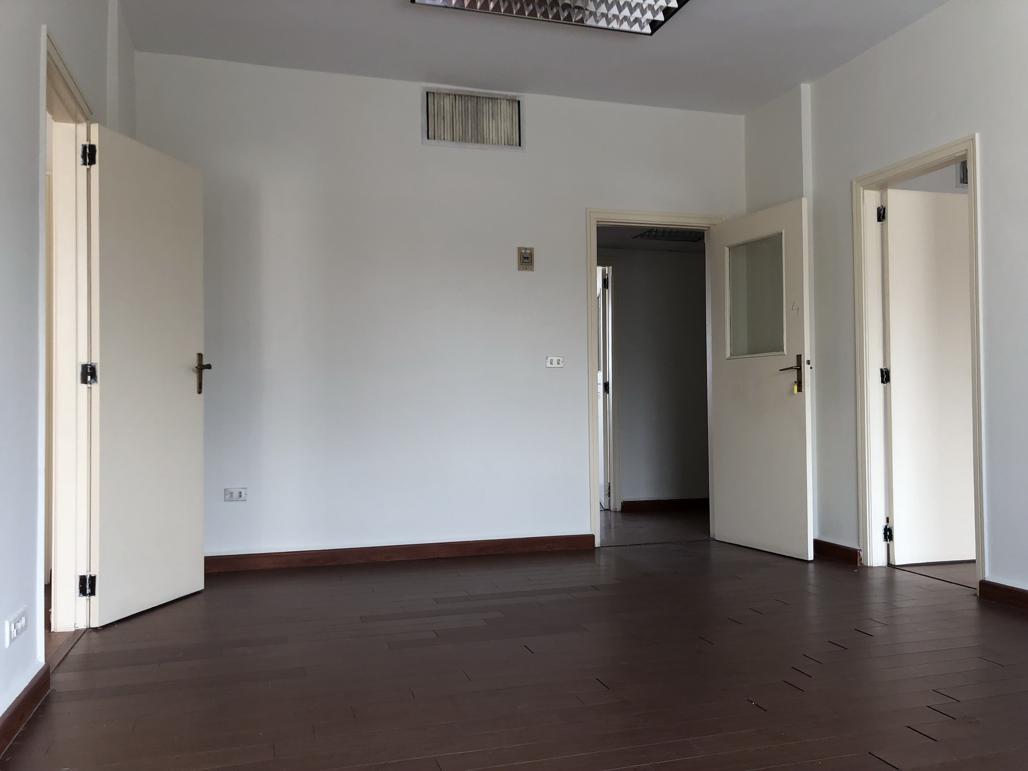 Office for Rent, Ashrafieh, 640 sqm,  45,000 USD