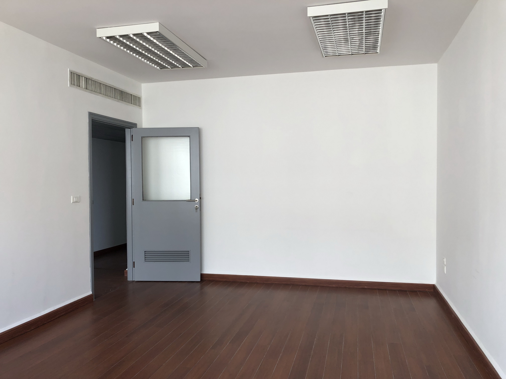Office for Rent, Ashrafieh, 583 sqm,  45,000 USD