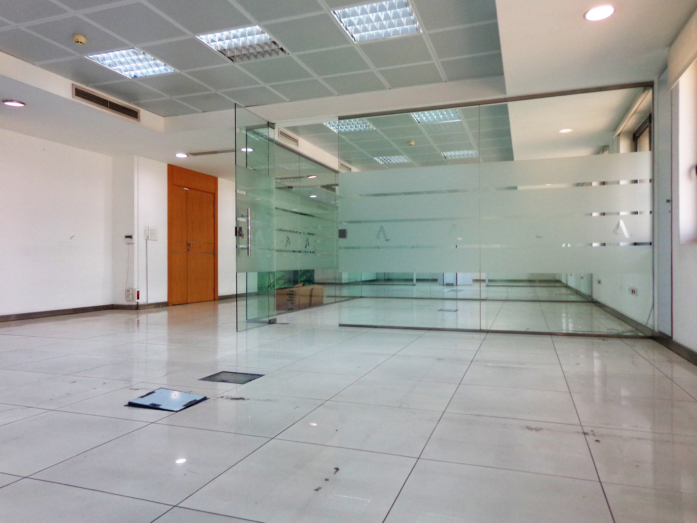 office for Rent, Ashrafieh, 125,000 USD