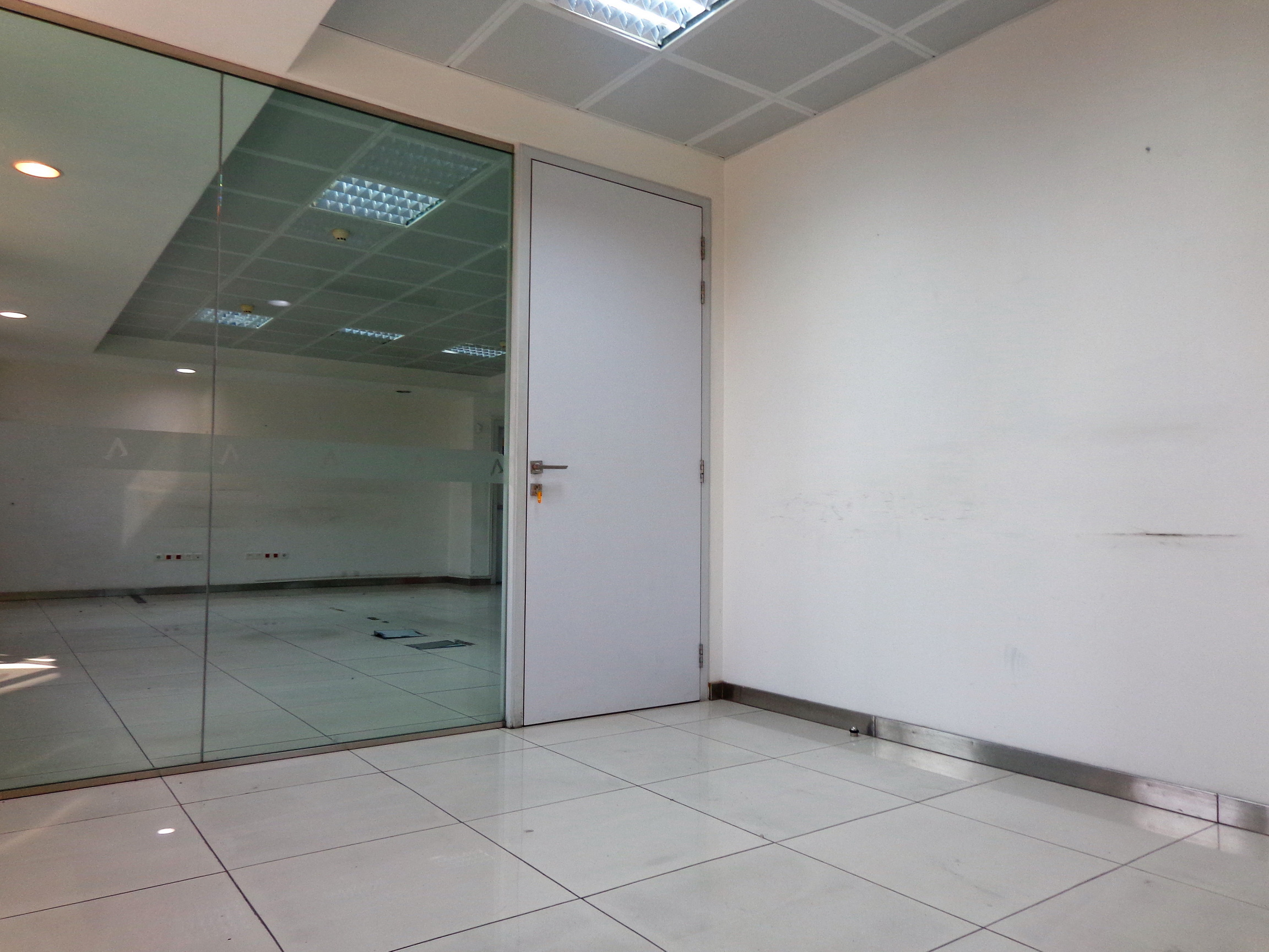 Office for Rent, Ashrafieh, 516 sqm,  119,000 USD