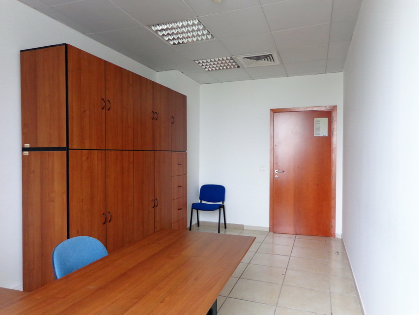 office for Rent, Ashrafieh, 234,000 USD