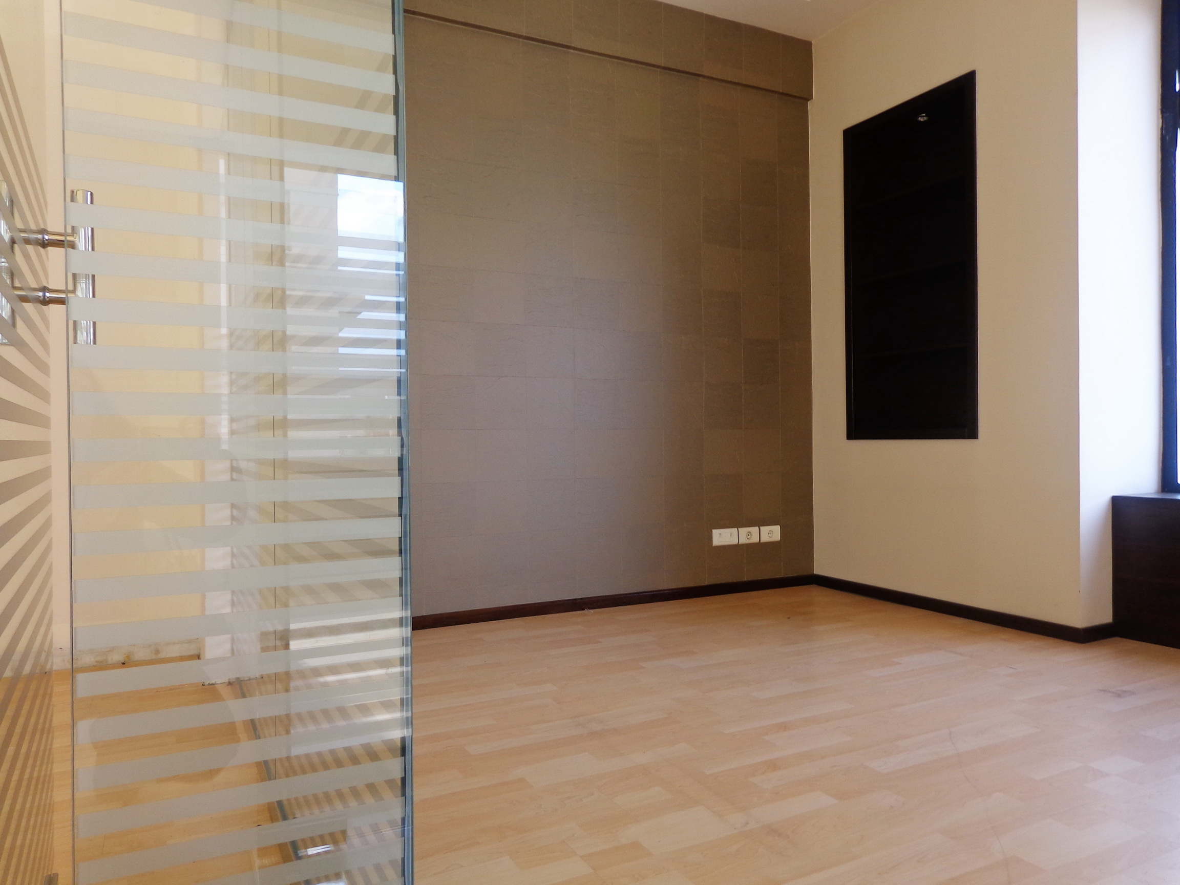 Office for Rent, Beirut Central District, 110 sqm,  33,000 USD