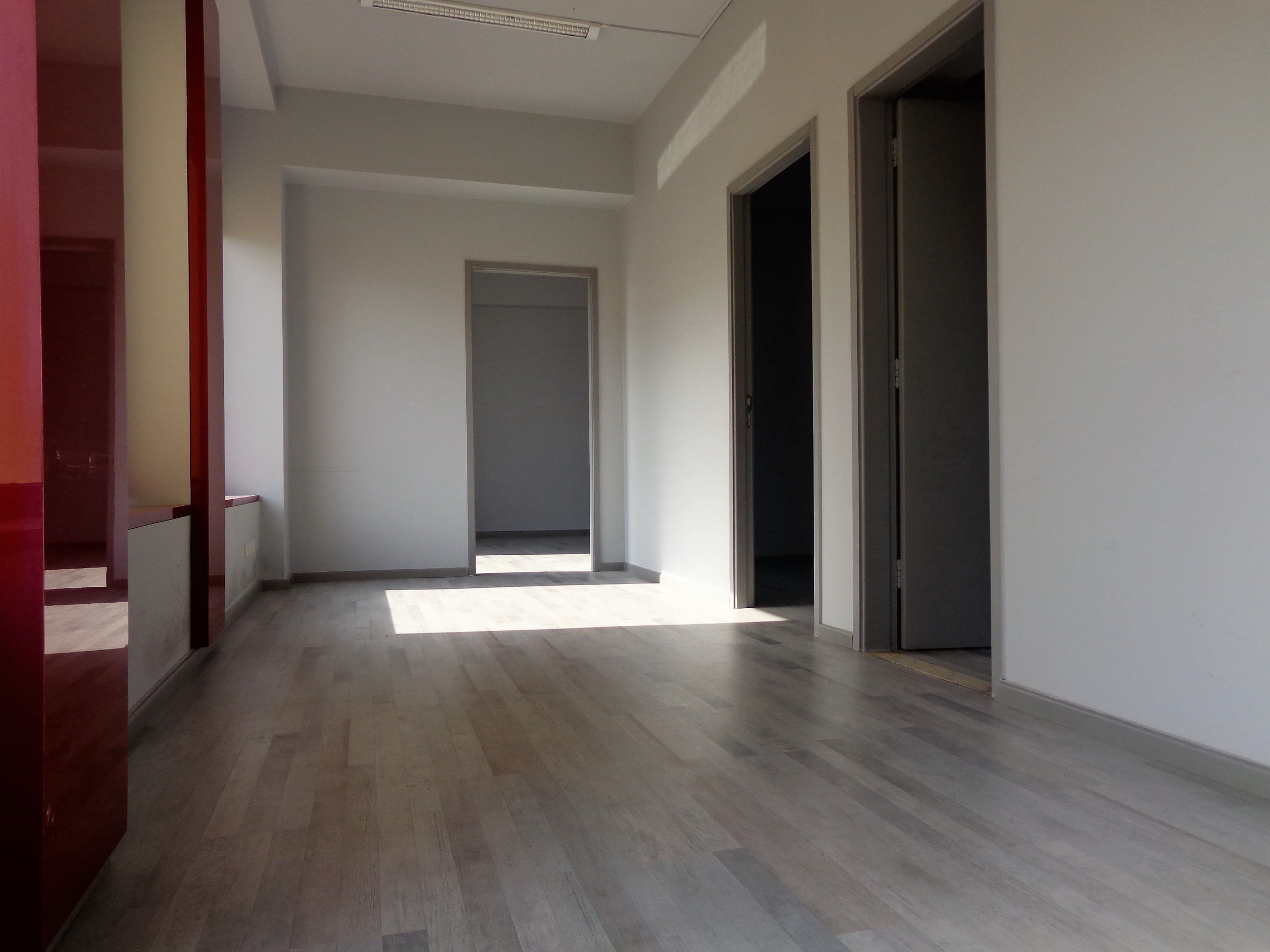 office for Rent, Beirut Central District, 25,500 USD