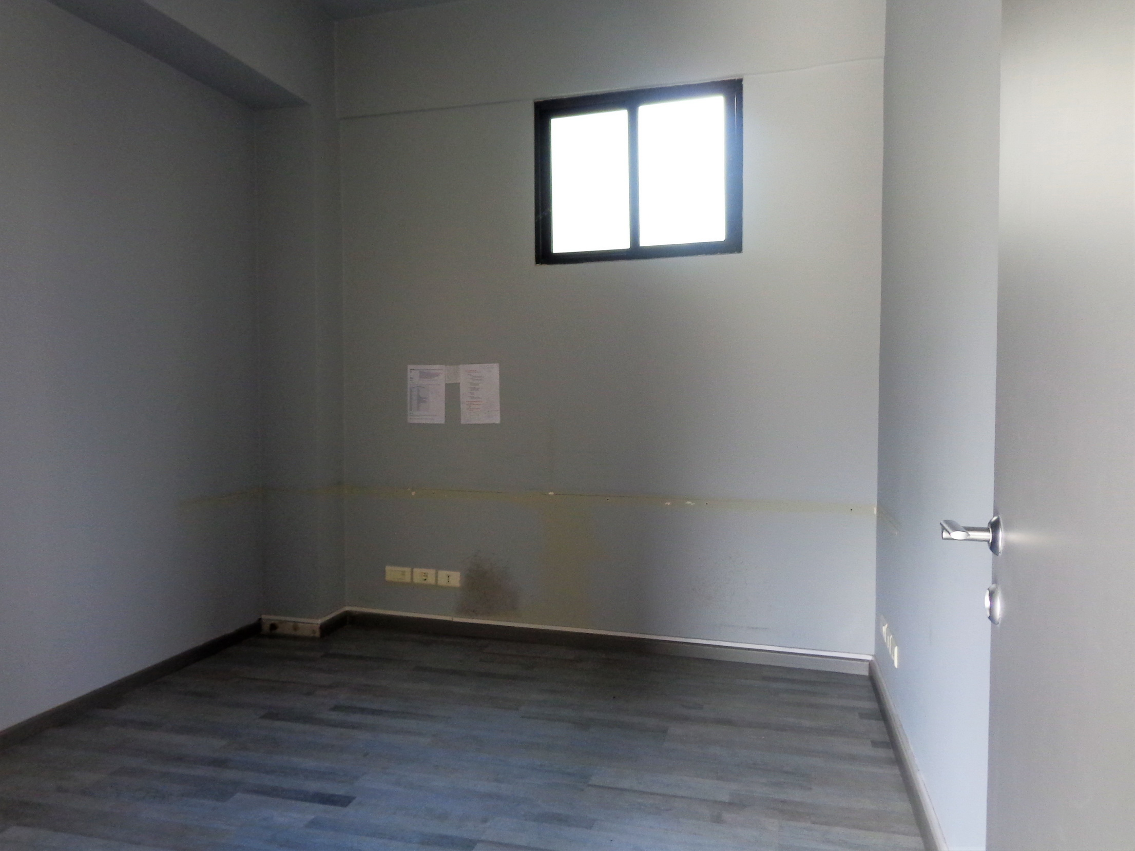 Office for Rent, Beirut Central District, 85 sqm,  25,500 USD