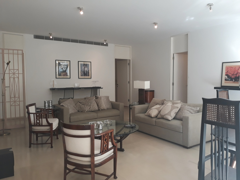 Apartment for Rent, Ashrafieh, 160 sqm,  36,000 USD