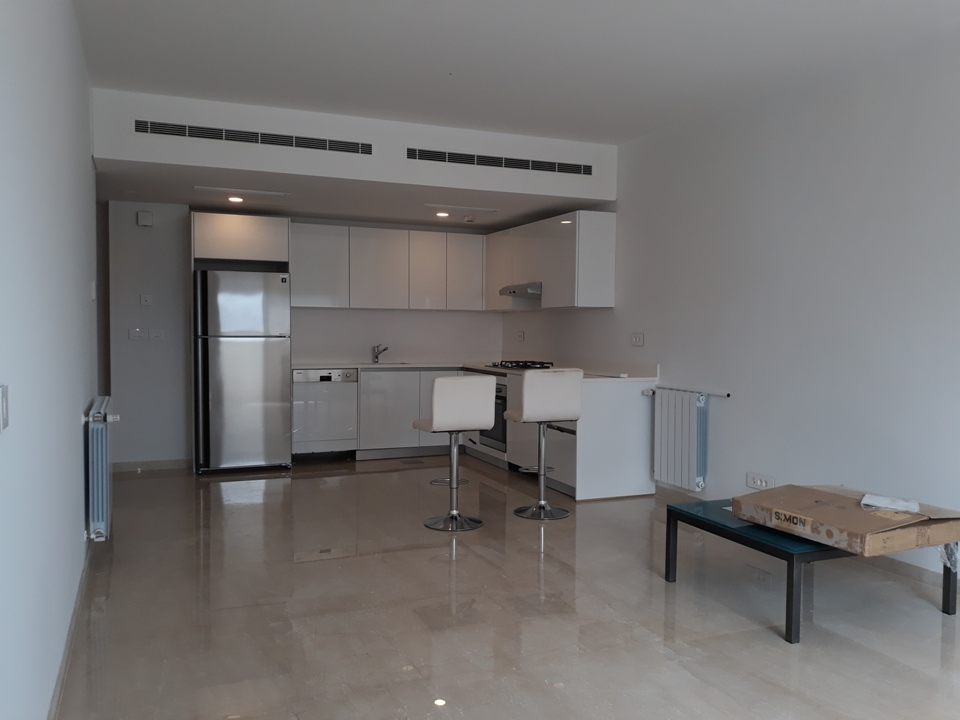 apartment for Rent, Ashrafieh, 24,000 USD