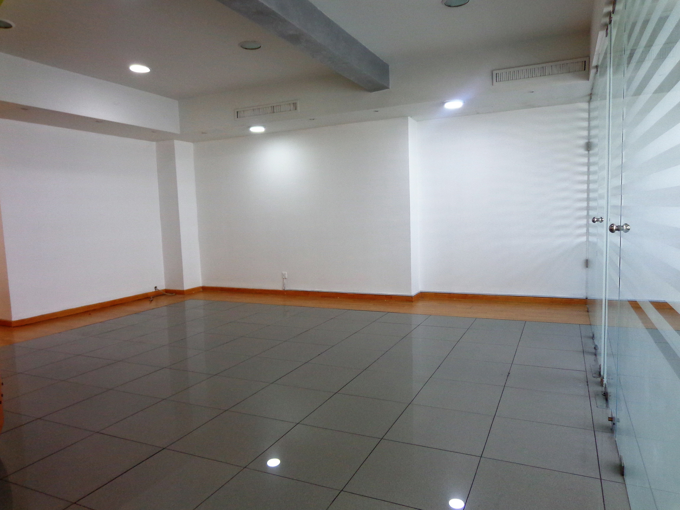 Office for Rent, Ashrafieh, 240 sqm,  24,000 USD