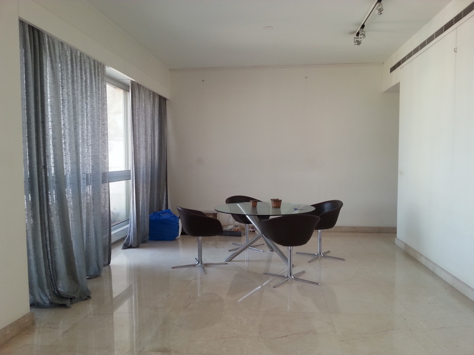 Apartment for Rent, Ras Beirut, 252 sqm,  32,000 USD