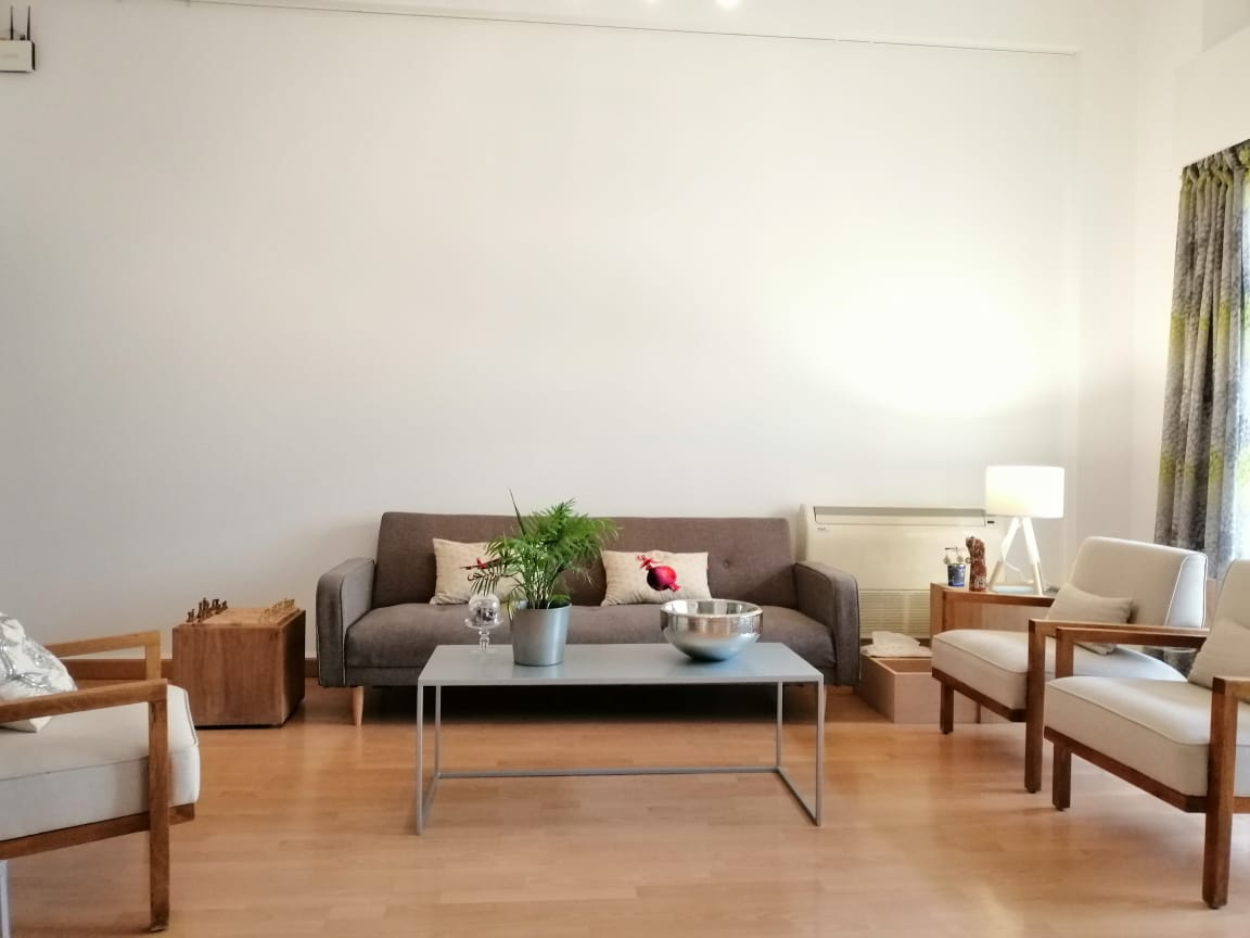 Apartment for Rent, Ashrafieh, 170 sqm,  14,400 USD