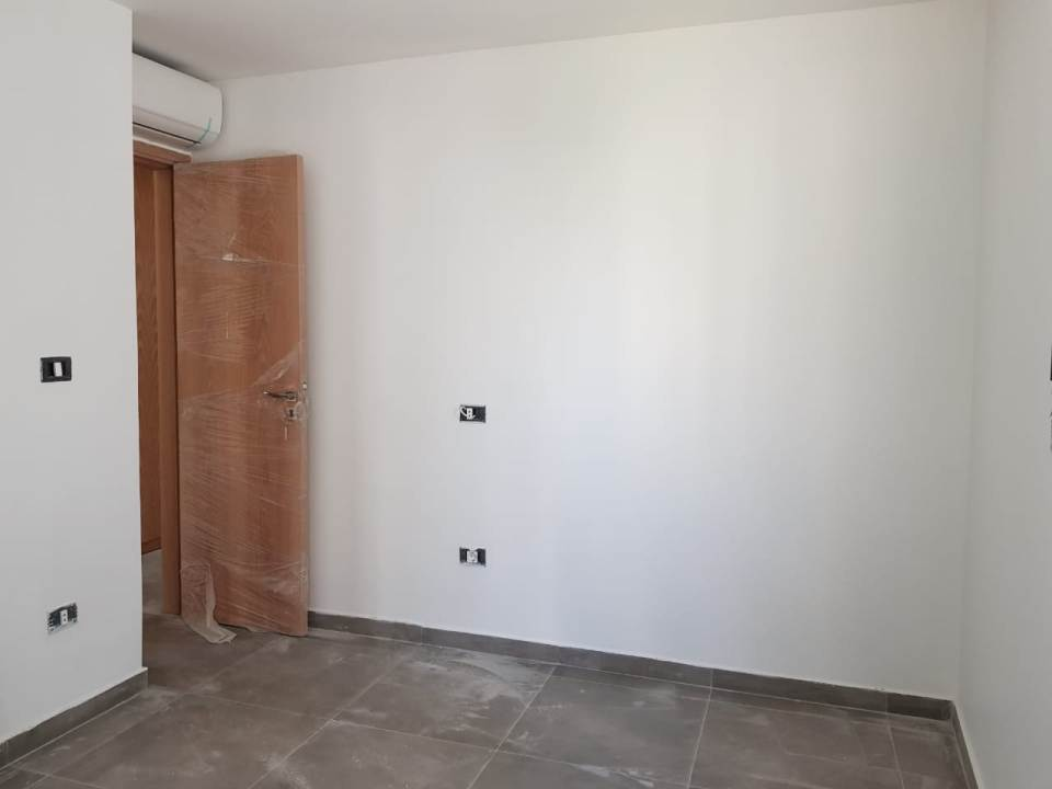 Apartment for Rent, Ashrafieh, 170 sqm,  28,800 USD