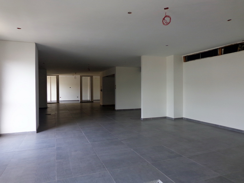 office for Rent, Beirut Central District, 88,000 USD