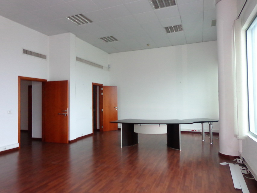Office for Rent, Ashrafieh, 1,170 sqm,  351,000 USD
