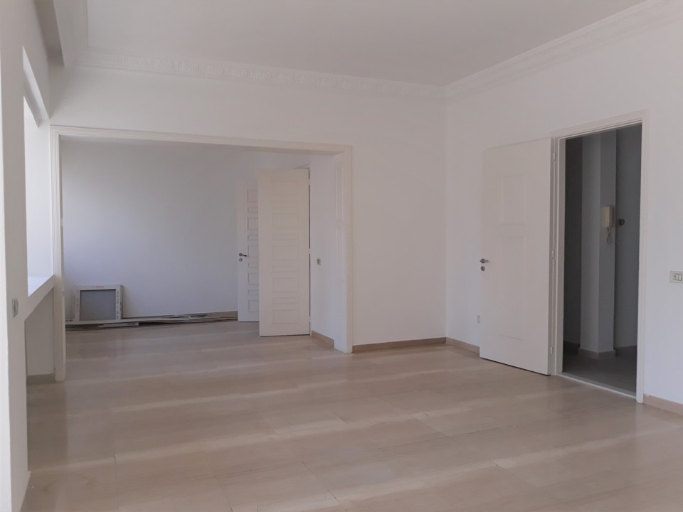 Apartment for Rent, Ashrafieh, 400 sqm,  18,000 USD