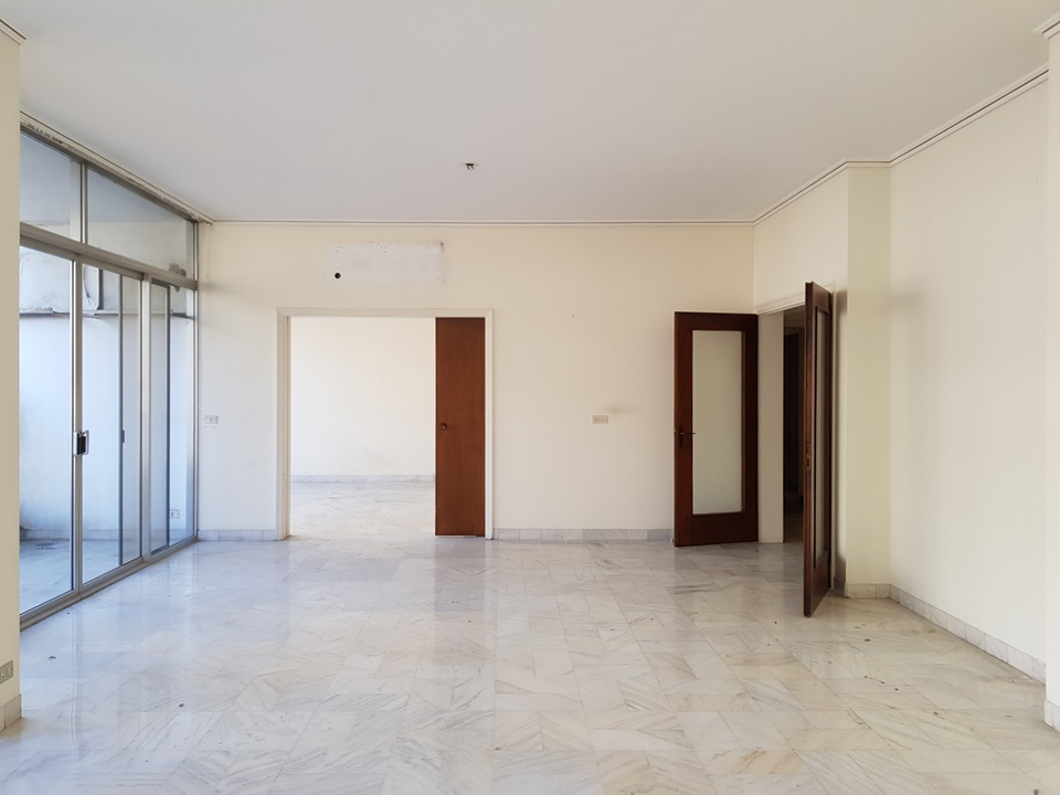 apartment for Sale, Hamra, 630,000 USD