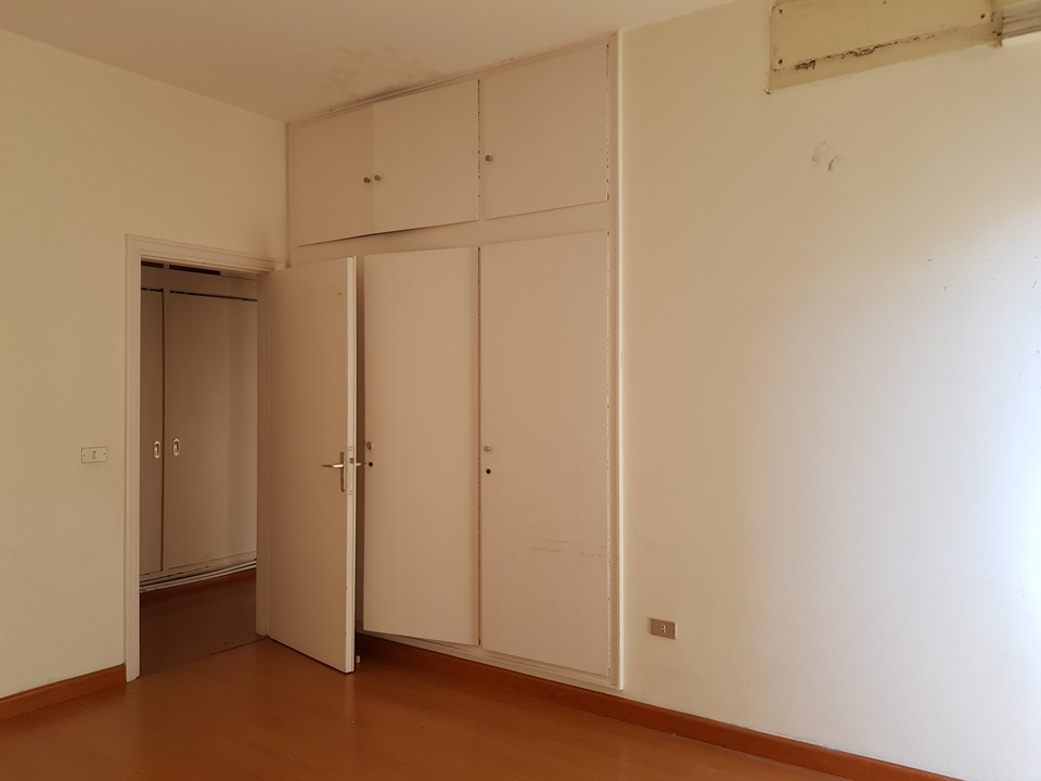 Apartment for Sale, Hamra, 290 sqm,  630,000 USD