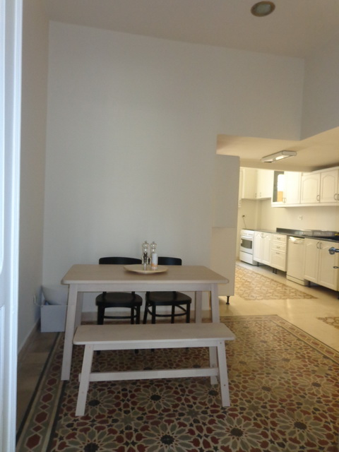 Apartment for Rent, Beirut Central District, 240 sqm,  33,000 USD