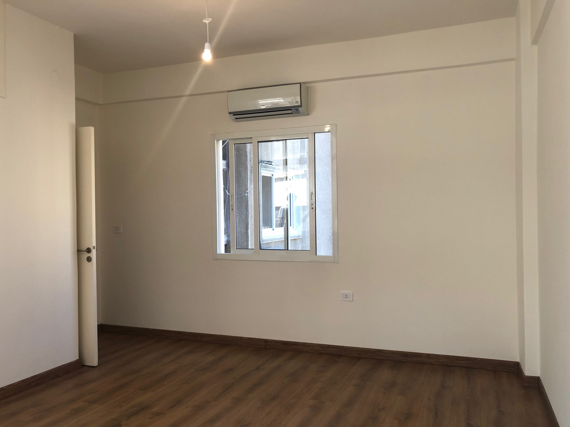 Office for Rent, Ashrafieh, 120 sqm,  18,000 USD