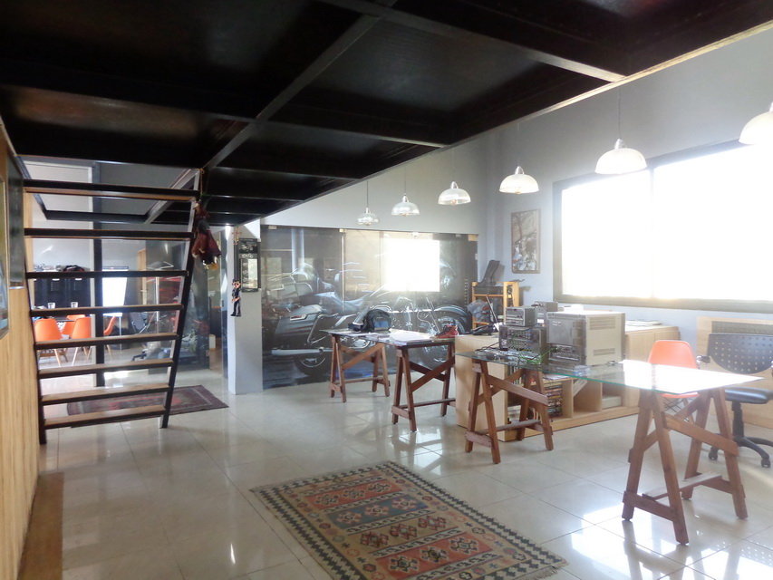 office for Rent, Ashrafieh, 26,000 USD