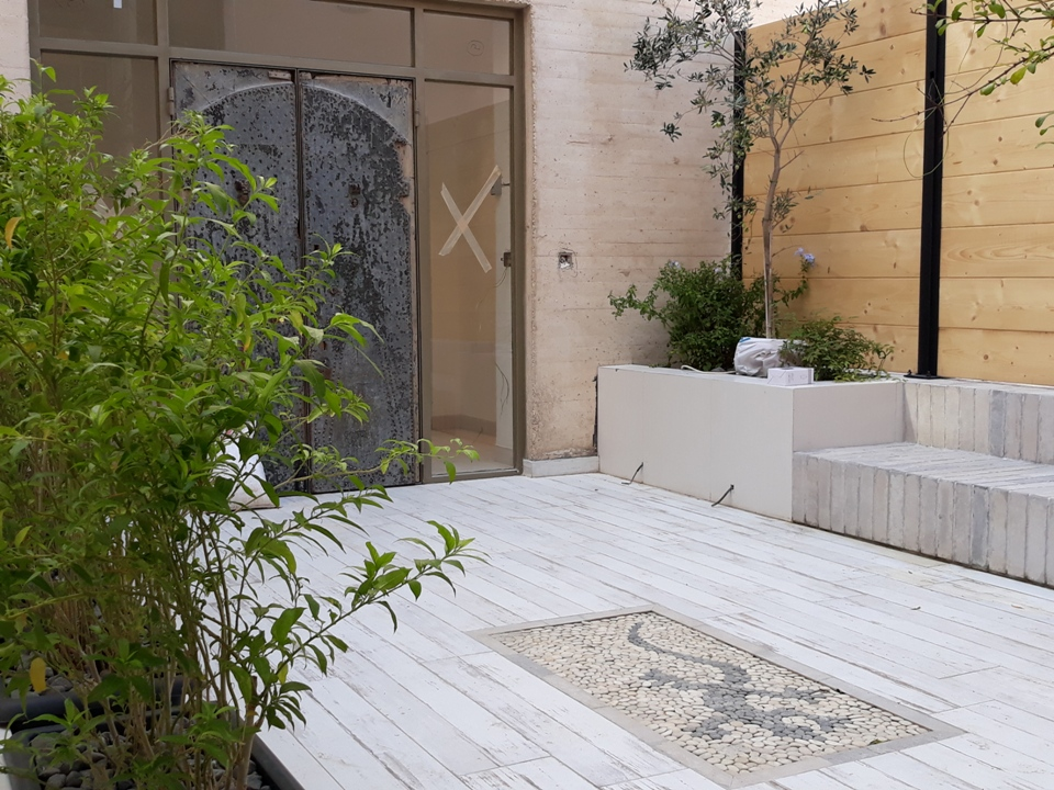 Apartment for Rent, Ashrafieh, 199 sqm,  36,000 USD