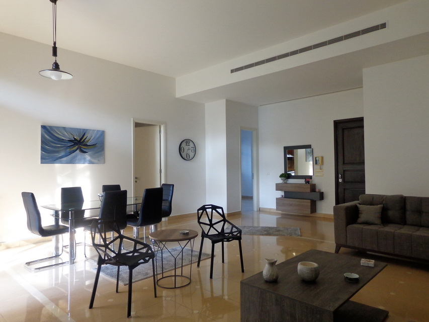 Apartment for Sale, Ashrafieh, 240 sqm,  850,000 USD