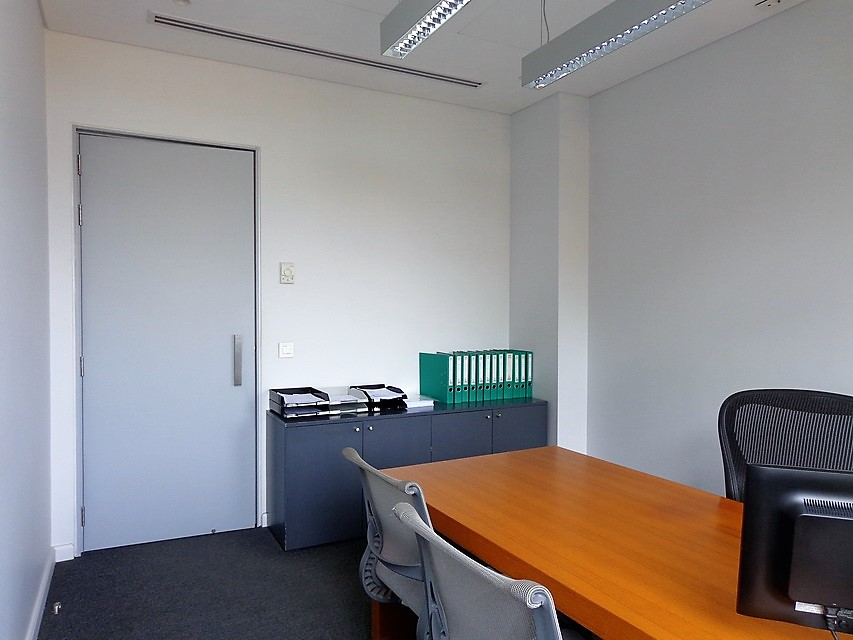 Office for Rent, Beirut Central District, 315 sqm,  100,800 USD