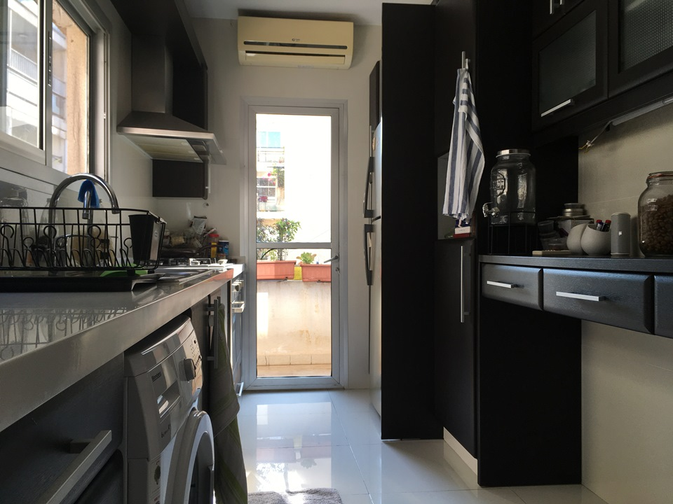 Apartment for Rent, Hamra, 200 sqm,  20,000 USD