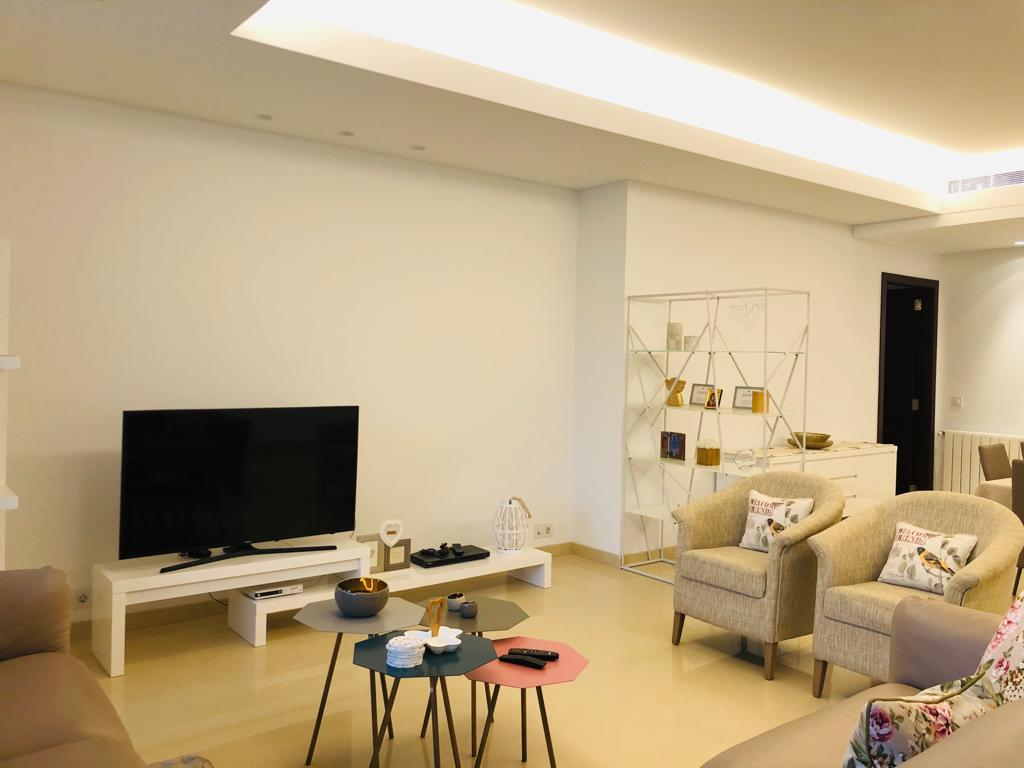 Apartment for Rent, Ashrafieh, 260 sqm,  48,000 USD