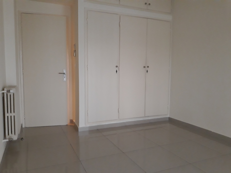 Apartment for Rent, Ashrafieh, 200 sqm,  24,000 USD