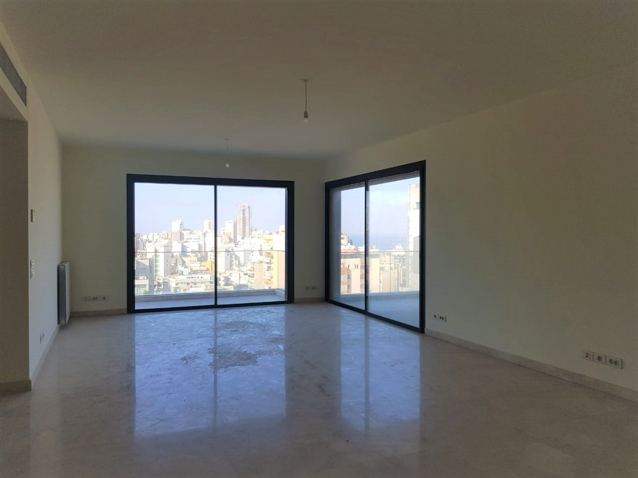 Apartment for Rent, Clemenceau - Kantari, 323 sqm,  46,000 USD