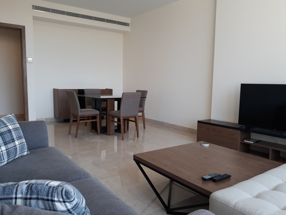 apartment for Rent, Raouche, 28,800 USD