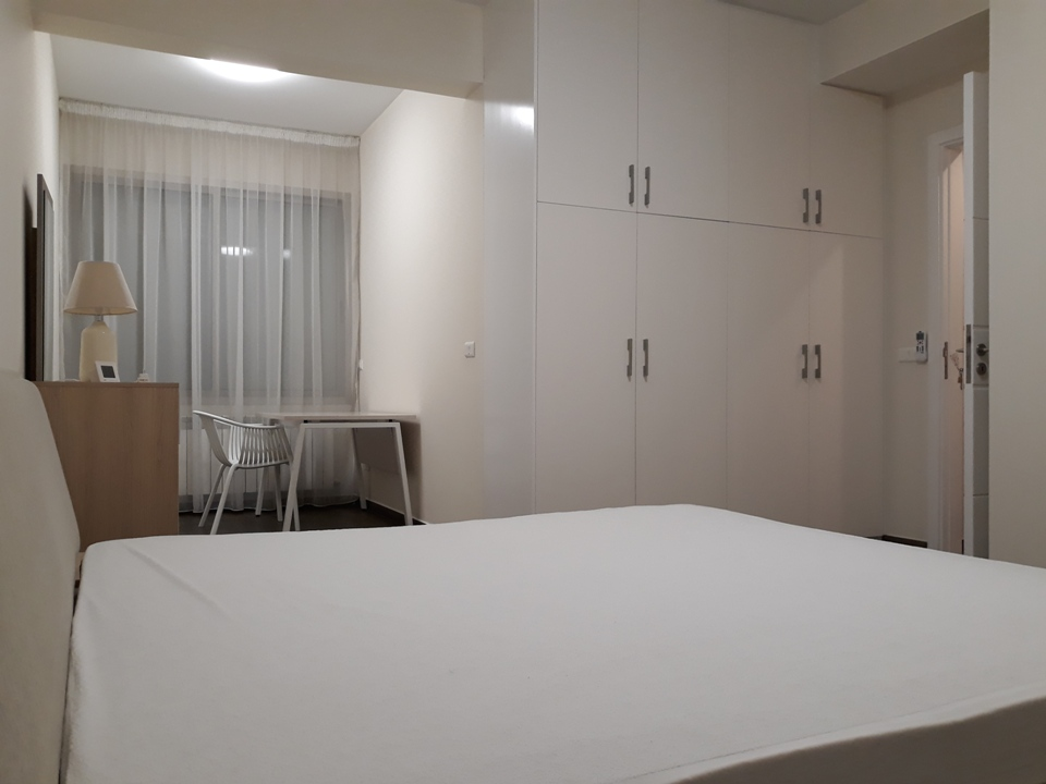 Apartment for Rent, Raouche, 155 sqm,  28,800 USD