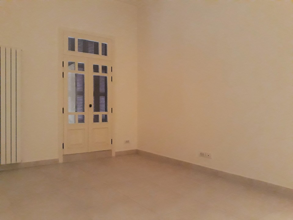 Apartment for Rent, Hamra, 165 sqm,  24,000 USD