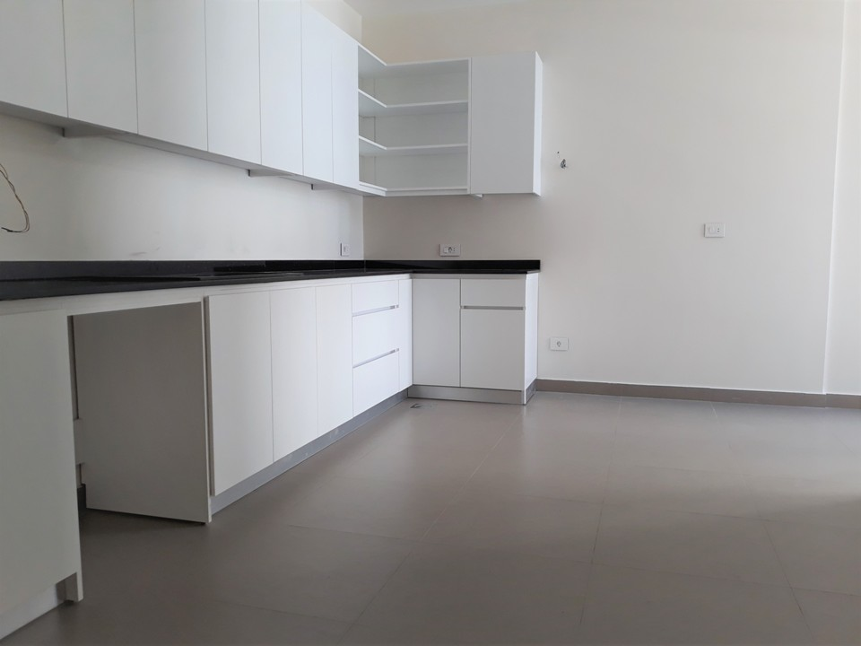 Apartment for Rent, Ashrafieh, 280 sqm,  30,000 USD