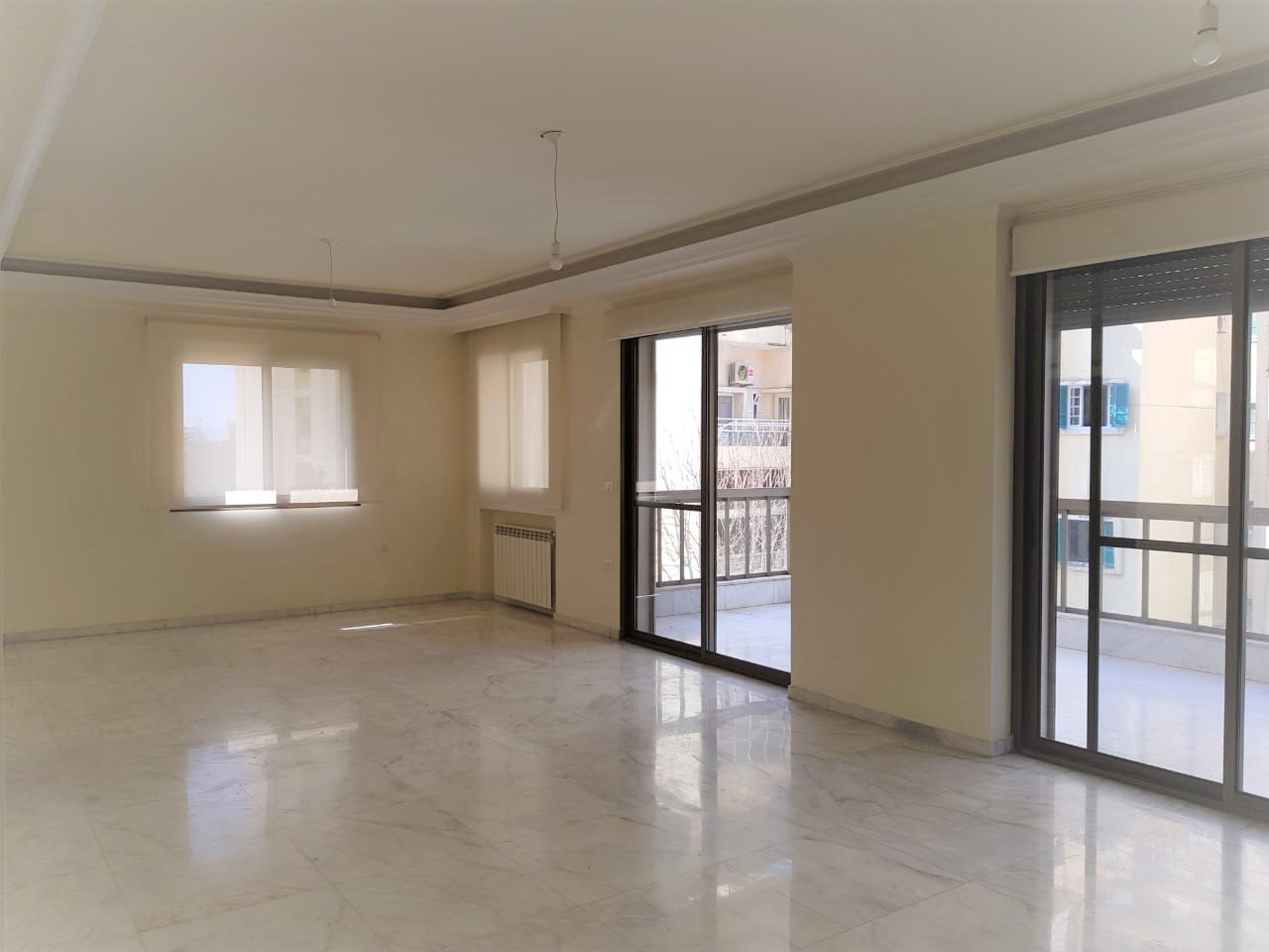Apartment for Rent, Ras el Nabah, 240 sqm,  18,000 USD