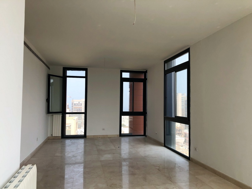 apartment for Sale, Ras Beirut, 1,250,000 USD