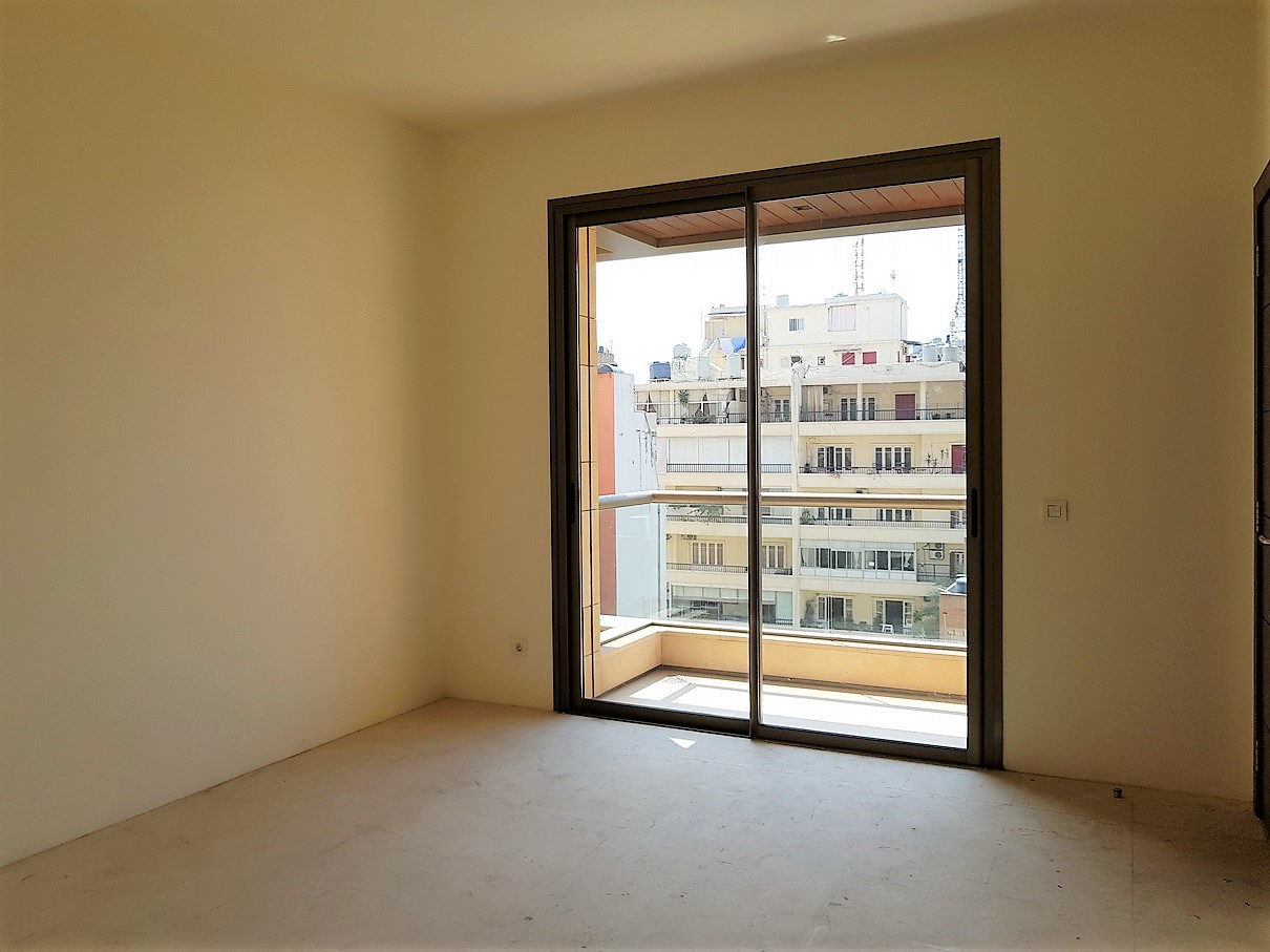 Apartment for Sale, Ashrafieh, 385 sqm,  1,828,750 USD