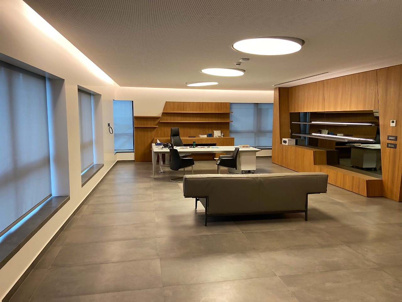 office for Sale, Beirut Central District, 2,800,000 USD