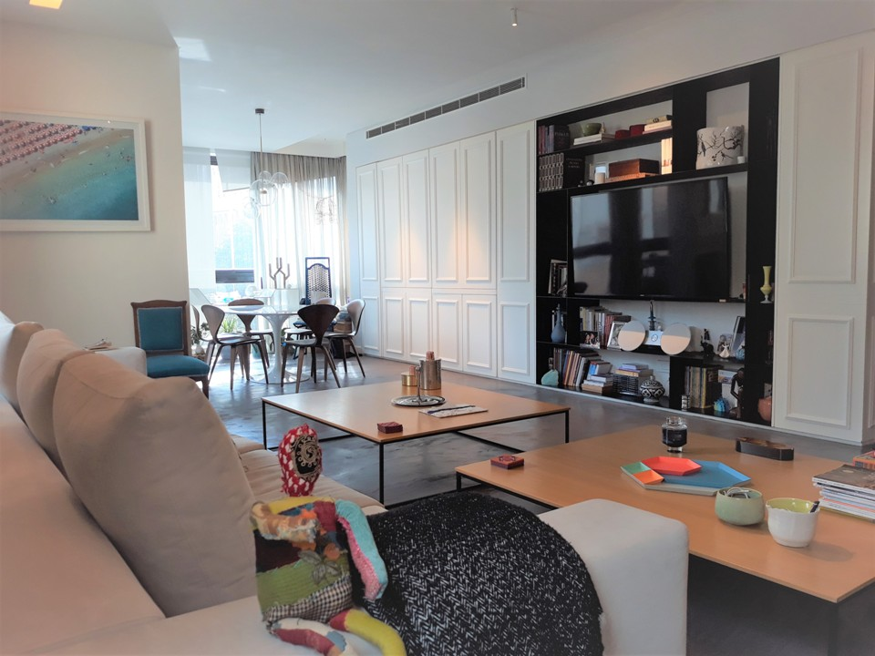 apartment for Sale, Hamra, 250,000 USD