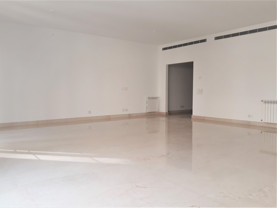 Apartment for Rent, Ashrafieh, 265 sqm,  25,000 USD