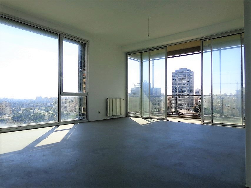 Apartment for Sale, Grand Lycee - Hotel Dieu, 223 sqm,  500,000 USD