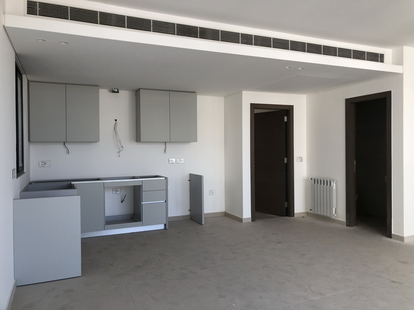 Apartment for Sale, Ashrafieh, 120 sqm,  320,000 USD