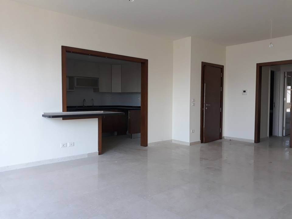 Apartment for Sale, Ashrafieh, 135 sqm,  200,000 USD