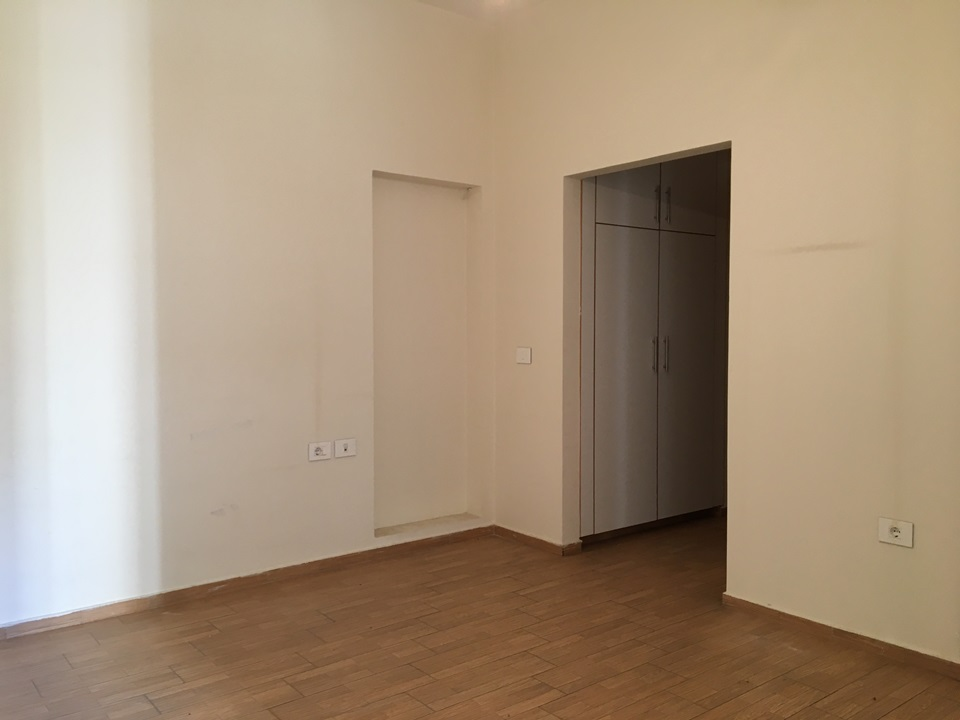 Apartment for Rent, Ashrafieh, 200 sqm,  14,400 USD