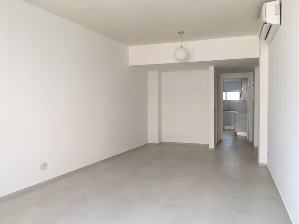apartment for Rent, Hamra, 7,150 USD