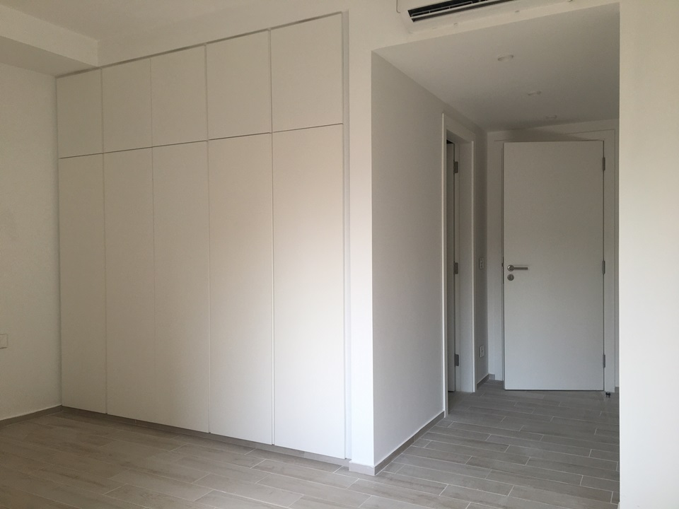 Apartment for Rent, Hamra, 57 sqm,  4,600 USD