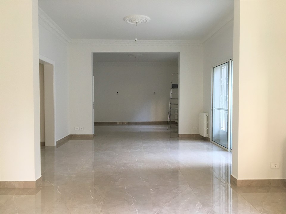 Apartment for Rent, Ashrafieh, 203 sqm,  14,400 USD